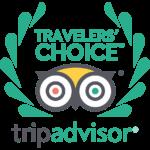 2021-Tripadvisor-Travelers-Choice-Awards